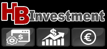 4748 HB Garantien Investment