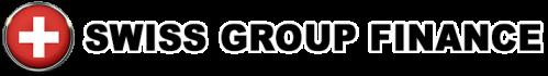 6296 swiss group finance logo original breit h100