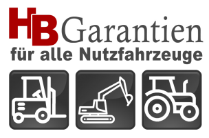 6525 hb garantie logo original